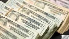 جزئیات تامین ۵.۳ میلیارد دلار برای دارو و کالاهای اساسی