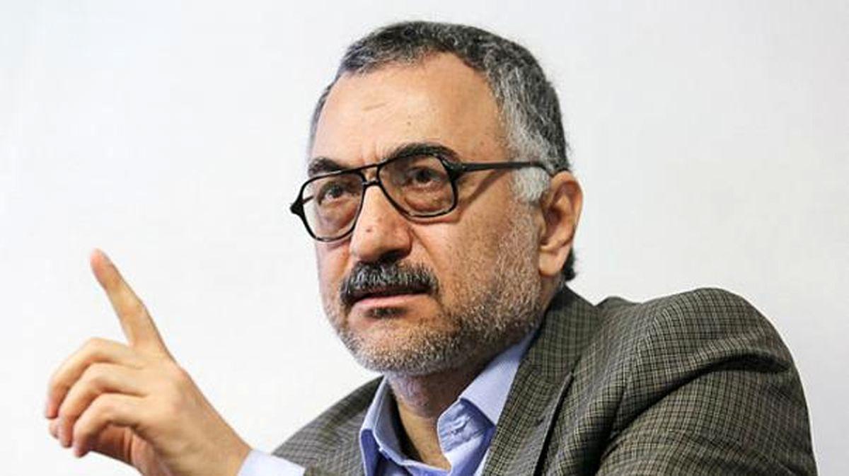 دریافتی امسال هیچ کارگری کمتر از ۲.۸ میلیون تومان نیست/۴۰ درصد شاغلان ایران کارگر مزدبگیرند