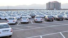 افزایش قیمت بنزین و تاثیر آن بر بازار خودرو