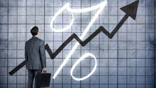 سود بانکی رسما افزایش مییابد؟