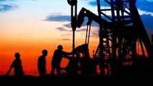 چین واردات نفت از ایران را افزایش میدهد