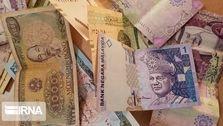 عیدی عید قربان؛ بازار متشکل دلار