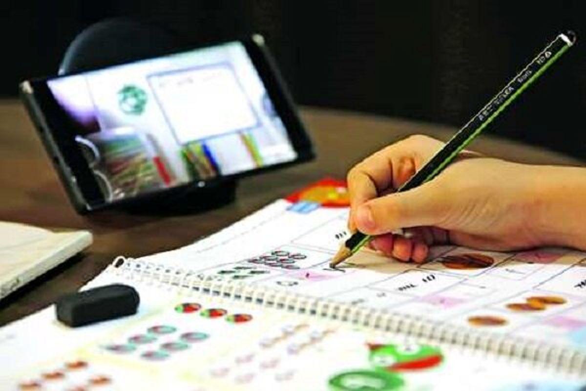 بسته اینترنتی رایگان دولت پاسخگوی نیاز دانش آموزان نیست