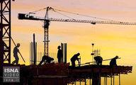 پرداخت تسهیلات و بستههای حمایتی به کارگران ساختمانی و رانندگان تاکسی