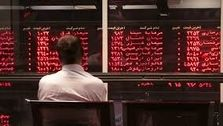 تحلیل بازار بورس از زبان یک کارشناس