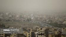 بنزین یا خودروهای فرسوده؛ مقصر آلودگی هوا کیست؟