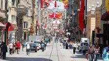 افزایش نرخ بیکاری در ترکیه/ جوانان بیکار در صدر