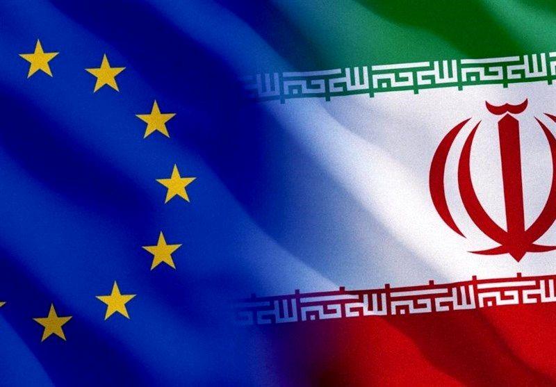 اروپا به ایران: اگر یکگام دیگر از برجام دور شوید، ما هم از برجام بیرون میرویم