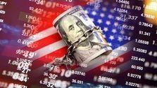 فشار چین روی دلار!