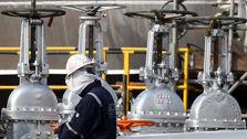 شرط روسیه برای کاهش یک میلیون بشکهای تولید نفت
