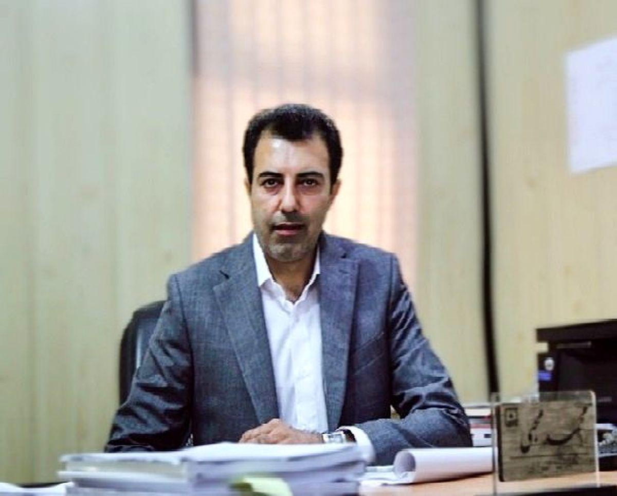 مدیریت انرژی از اولویتهای منطقه ویژه خلیج فارس