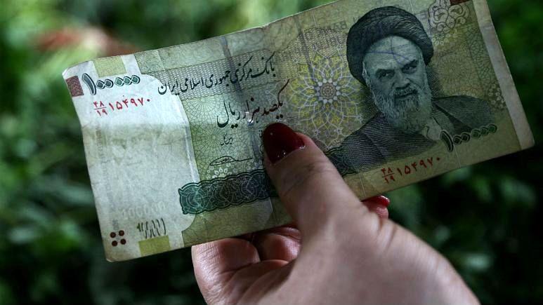 پیشبینی تورم تا ۲۰۲۴؛ ادامه گرانی در ایران