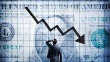 چرایی کاهش نرخ ارز در بازار