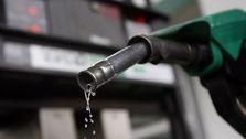 تکذیب ارزان شدن بنزین خانواده های تک خودرویی