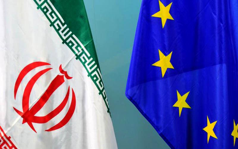 همکاریهای بانکی ایران و اروپا تداوم مییابد؟