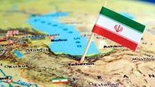 اتاق بازرگانی تهران: آزادی اقتصادی ایران به رتبه ۱۶۸ جهانی سقوط کرده / بعداز ۱۴ کشور خاورمیانه و آفریقای شمالی، ایران در رده آخر قرار گرفته