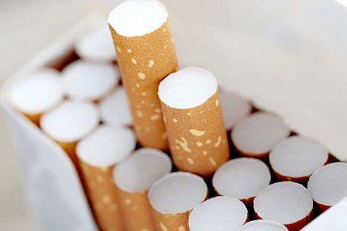 صادرات سیگار تقریبا ۳ برابر شد