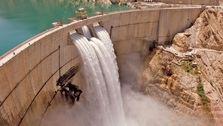 سدسازی در ایران از کجا آغاز شد و به کجا رسید؟