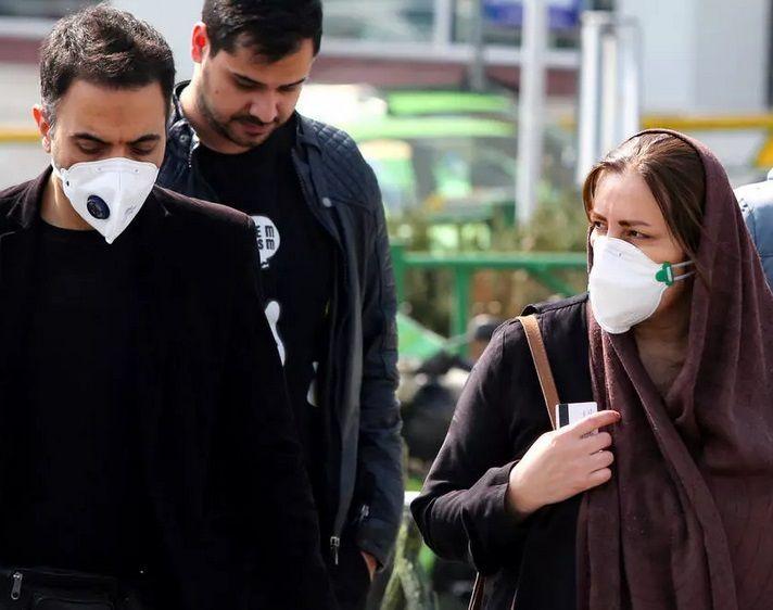آخرین آمار کرونا در ایران، ۲۷ خرداد ۱۴۰۰ / فوت ۱۳۹ نفر و شناسایی ۱۰۲۹۱ مبتلای جدید
