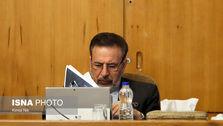 «میگویم»روحانی همان «بگم، بگم»احمدی نژاد است؟!