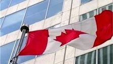 صنعت گاز طبیعی مایع ۱۰۰ هزار شغل به کانادا میآورد