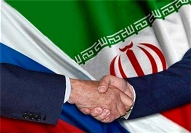 پیگیری ساز و کار بانکی مشترک ایران و روسیه
