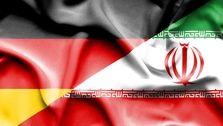 همکاری شرکت های آلمانی با ایران ادامه می یابد؟