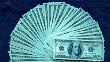 حرکت پرشتاب دلار در بازارهای جهانی