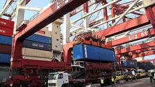 بی تاثیری افزایش نرخ ارز بر سبد صادراتی کشور