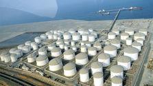 توافق آمریکا و هند برای نگهداری ذخایر نفت اضطراری