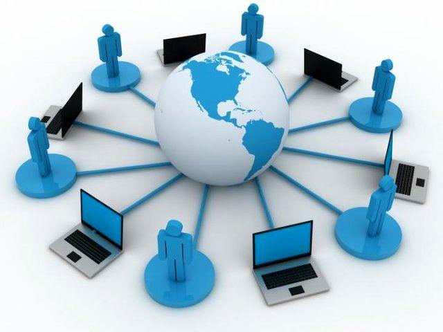 معماری شبکه ملی اطلاعات در انتظار تصویب شورای عالی فضای مجازی