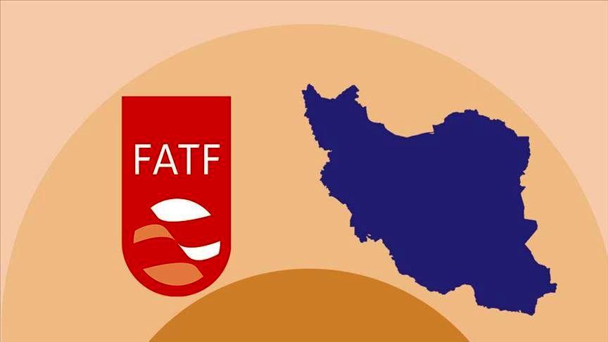جنیدی: FATF از حوزه اختیارات دولت خارج شده است
