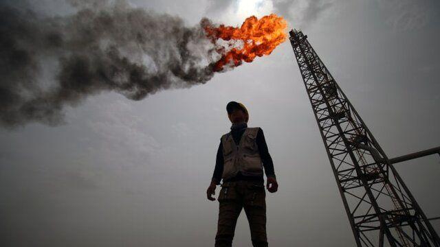 چرا عربستان باید به جنگ قیمت نفت خاتمه دهد؟