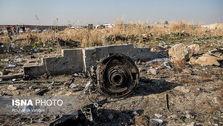 تصمیمگیری درباره جعبه سیاه هواپیمای ۷۳۷ با ایران است