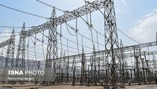 تعرفه برق چگونه تعیین می شود؟