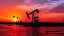کاهش واردات نفت هند از ایران
