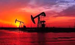 کاهش چشمگیر واردات نفت کره جنوبی از ایران