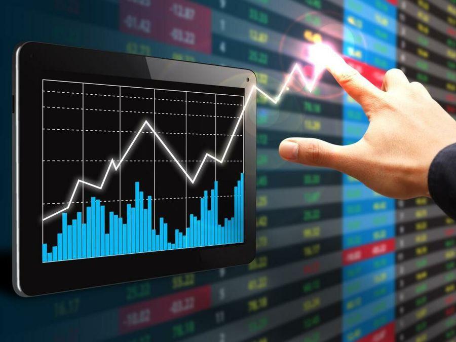 حاجیوند در آخرین تحلیل نوسانات اخیر بازار سرمایه مطرح کرد: دهمین صعود متوالی بورس