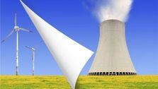 عدم اجازه صادرات برق و عدم حمایت بانکها، انرژی تجدیدپذیر را از اولویت دولت خارج کرد
