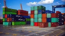رشد ۲۴ درصدی صادرات غیر نفتی