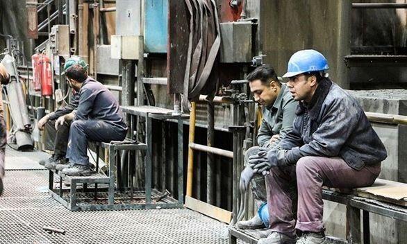 نماینده کارگران: سال سختی برای تعیین سبد معیشت داریم