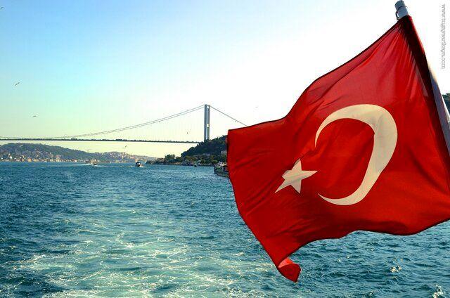 چشم انداز تیره و تار اقتصاد ترکیه