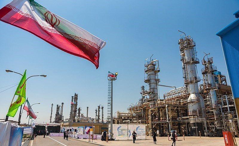 کدام گزینه برای تداوم خودکفایی در تولید بنزین اقتصادیتر است؟
