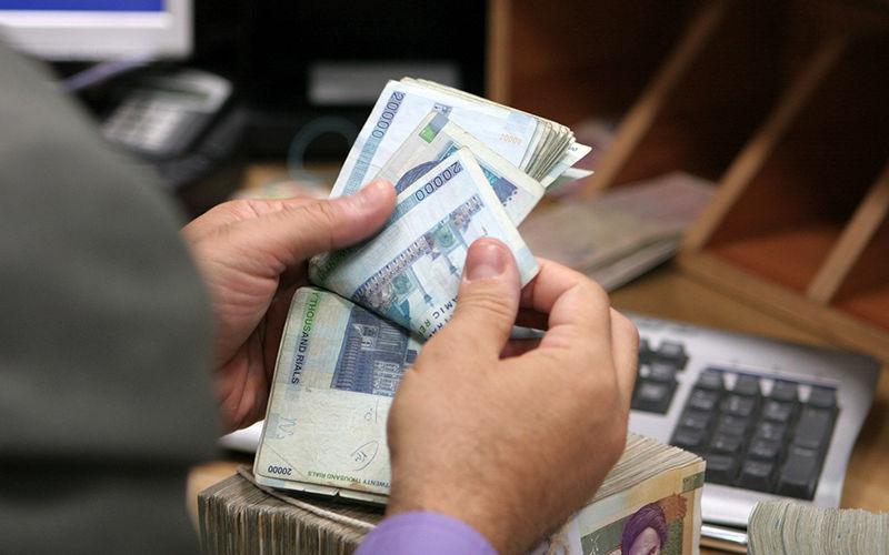 رشد 12.1 درصدی تسهیلات پرداختی بانکها