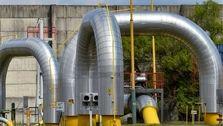 ایران صادرات گاز به عراق را کاهش داد