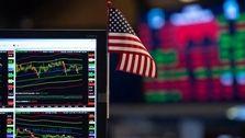توصیه بزرگترین بانک آمریکایی به سرمایهگذاری در بورس