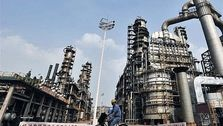 روسیه رتبه دوم صادرات نفت به چین را کسب کرد