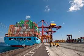عراق مهمترین مقصد صادراتی کالاهای ایرانی