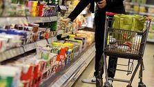 قیمت کالاهای غیراساسی تا سه ماه آینده کم می شود