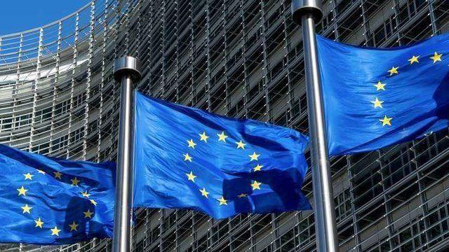 اقتصاد را معطل سوئیفت اروپایی نکنید